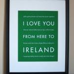 Ireland Art Pri..